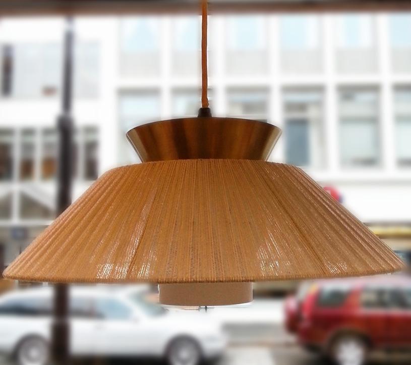 Glassmenageriet norsk design lamper norwegian design